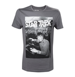 T-Shirt Star Trek  203051