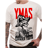 T-Shirt You Me At Six  203130