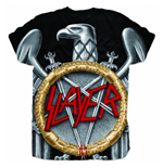 T-Shirt Slayer 203148