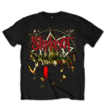 T-Shirt Slipknot 203171
