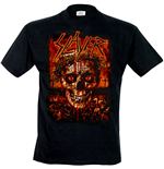 T-Shirt Slayer 203179