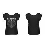 T-Shirt Sleeping with Sirens 203218