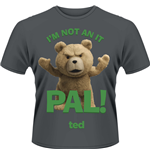 T-Shirt Ted 203226