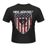 T-Shirt Rise Against  203428