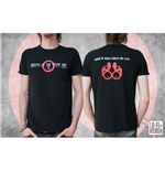 T-Shirt Queens of the Stone Age 203433