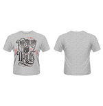 T-Shirt Parkway Drive  203439