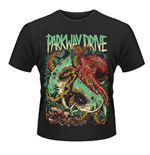 T-Shirt Parkway Drive  203443