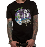 T-Shirt Pierce the Veil 203463