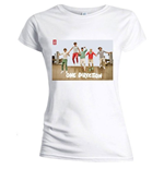 T-Shirt One Direction 203603