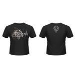 T-Shirt Opeth  203721