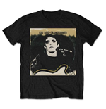 T-Shirt Lou Reed  203797