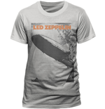 T-Shirt Led Zeppelin  203806
