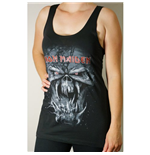 T-Shirt Iron Maiden 203899
