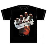 T-Shirt Judas Priest 203908