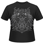 T-Shirt Behemoth  203923