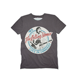 T-Shirt The Rolling Stones 203989