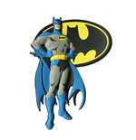 Magnet Batman gross