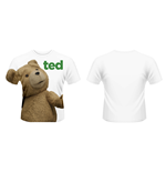 T-Shirt Ted 204612