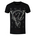 T-Shirt Bullet For My Valentine 204622