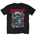 T-Shirt Bullet For My Valentine 204629