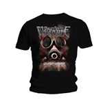 T-Shirt Bullet For My Valentine 204633