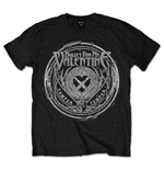 T-Shirt Bullet For My Valentine 204641