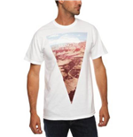 T-Shirt Bring Me The Horizon  204685