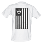 T-Shirt Bring Me The Horizon  204696