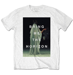 T-Shirt Bring Me The Horizon  204713