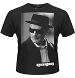 T-Shirt Breaking Bad 204723