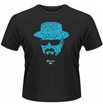 T-Shirt Breaking Bad 204753