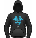 Sweatshirt Breaking Bad 204760