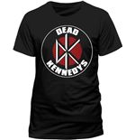 T-Shirt Dead Kennedys  204963