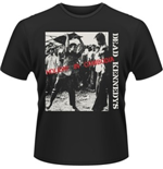 T-Shirt Dead Kennedys  204967