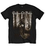 T-Shirt Children of Bodom  204998