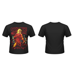 T-Shirt Cannibal Corpse  205026