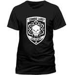T-Shirt Call Of Duty  205045