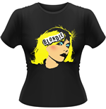 T-Shirt Blondie  205067