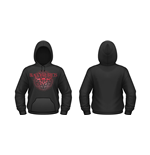 Sweatshirt Black Veil Brides 205080