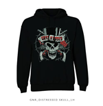 Sweatshirt Guns N' Roses 205236