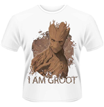 T-Shirt Guardians of the Galaxy 205253
