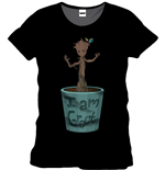 T-Shirt Guardians of the Galaxy 205259
