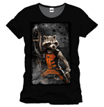 T-Shirt Guardians of the Galaxy 205261
