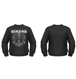 Sweatshirt Sleeping with Sirens 205435