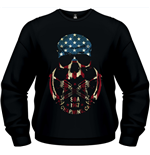 Sweatshirt Sons of Anarchy 205452