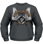 Sweatshirt Sons of Anarchy 205453