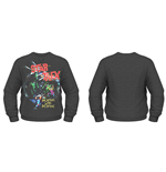 Sweatshirt Star Trek  205461