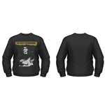 Sweatshirt Lou Reed  205552