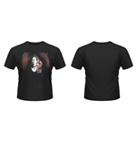 T-Shirt Penny Dreadful 205758