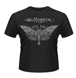 T-Shirt The Mission  206023